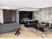 Duplex à vendre 3 Chambres à Kehlen - Réf. 6092206