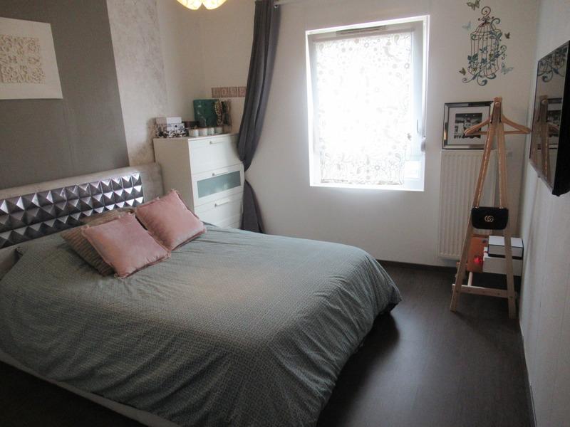 acheter appartement 3 pièces 67 m² woippy photo 5