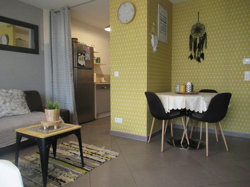 acheter appartement 3 pièces 67 m² woippy photo 1