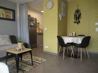 Appartement à vendre F3 à Woippy - Réf. 6620846