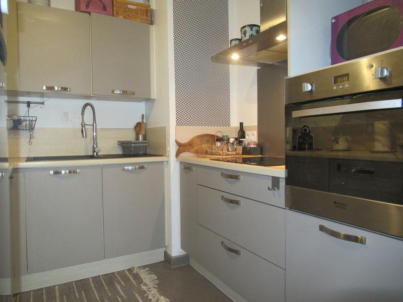 acheter appartement 3 pièces 67 m² woippy photo 2