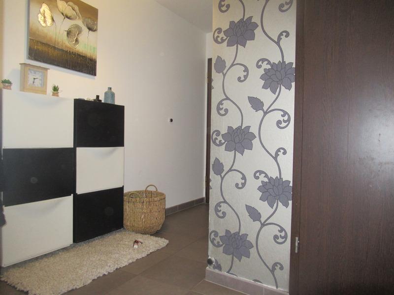 acheter appartement 3 pièces 67 m² woippy photo 3