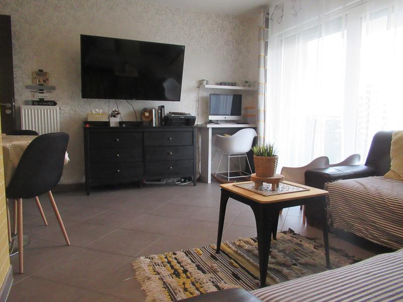 acheter appartement 3 pièces 67 m² woippy photo 6