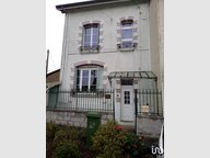 Maison à vendre F5 à Étain - Réf. 7079598
