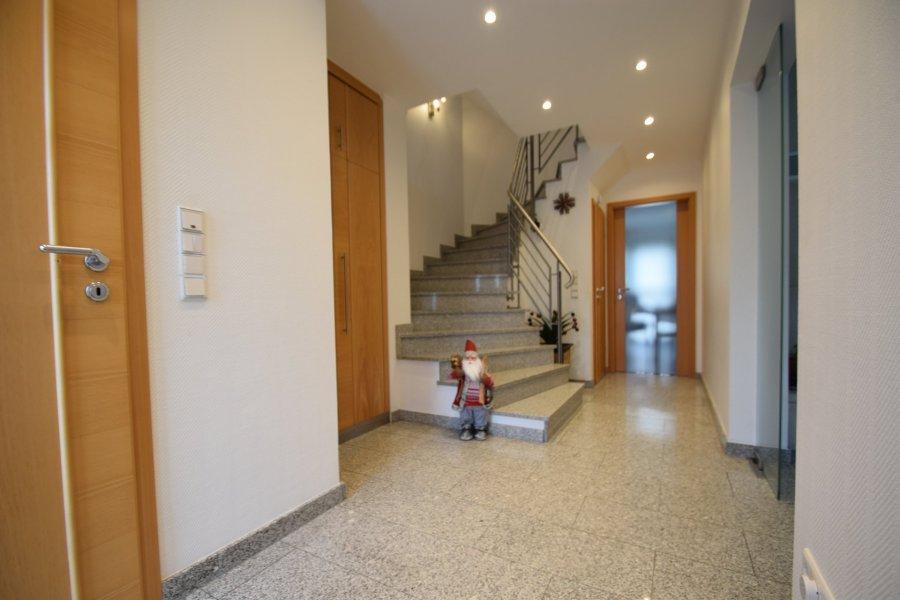 acheter maison jumelée 3 chambres 173 m² bettembourg photo 6