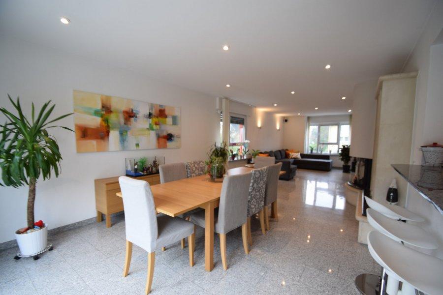 acheter maison jumelée 3 chambres 173 m² bettembourg photo 1