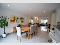Semi-detached house for sale 3 bedrooms in Bettembourg - Ref. 7030446