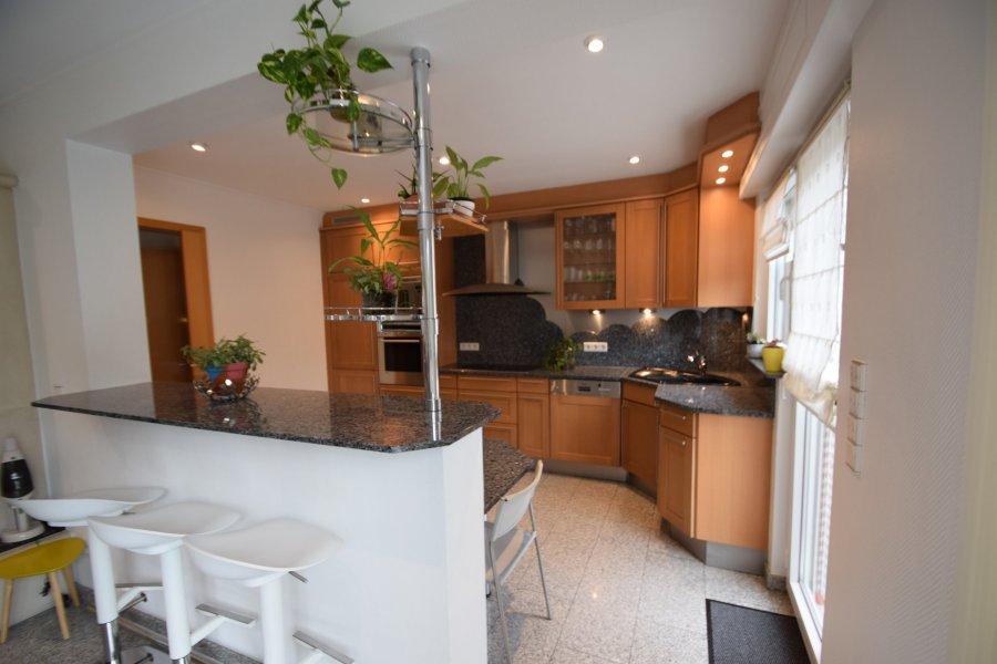 acheter maison jumelée 3 chambres 173 m² bettembourg photo 4