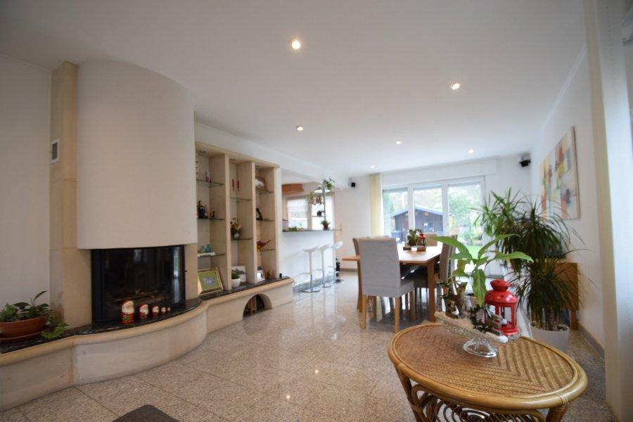 acheter maison jumelée 3 chambres 173 m² bettembourg photo 2