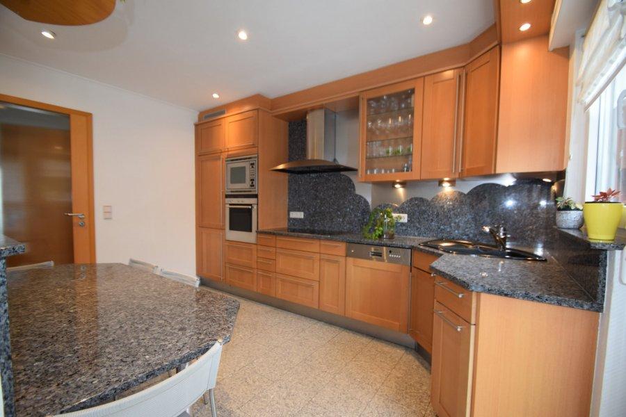 acheter maison jumelée 3 chambres 173 m² bettembourg photo 5