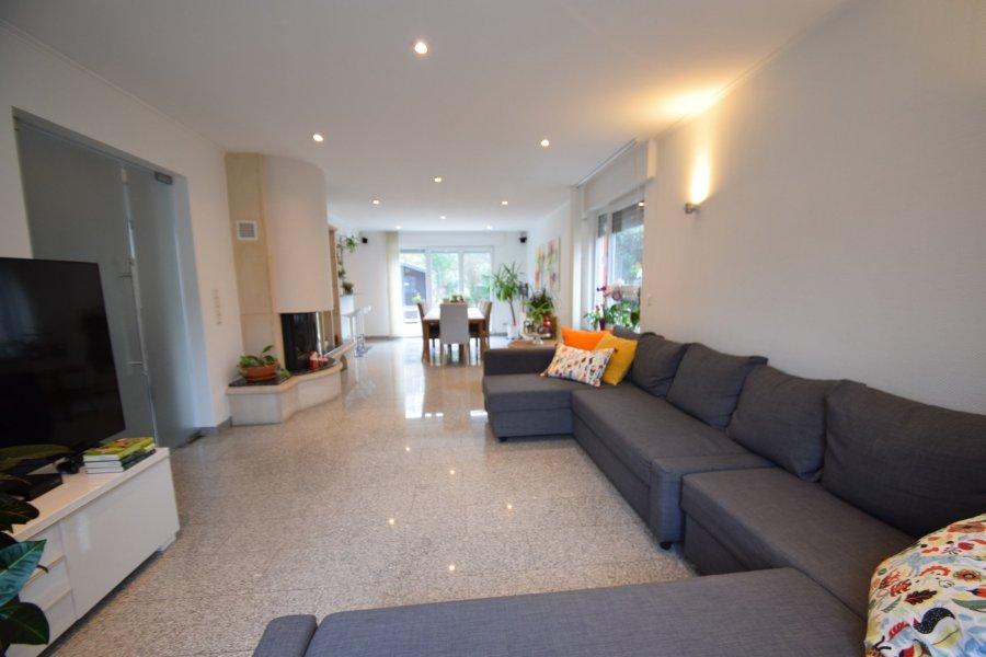 acheter maison jumelée 3 chambres 173 m² bettembourg photo 3
