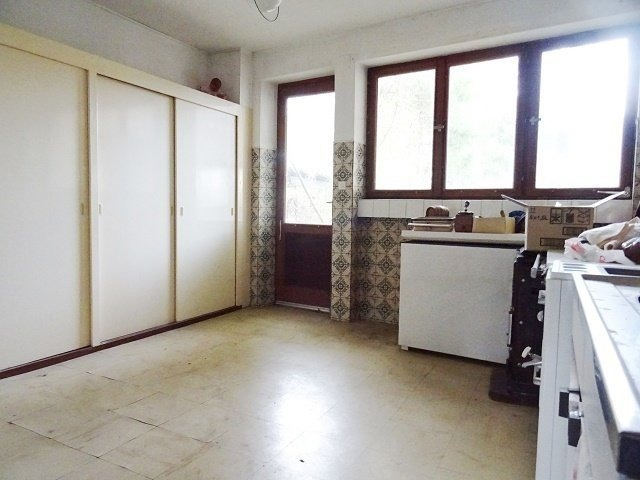 house for buy 7 rooms 160 m² sierck-les-bains photo 3