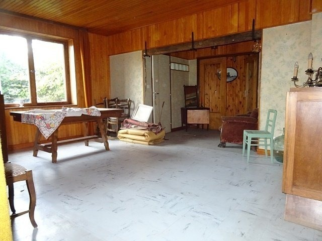 house for buy 7 rooms 160 m² sierck-les-bains photo 4