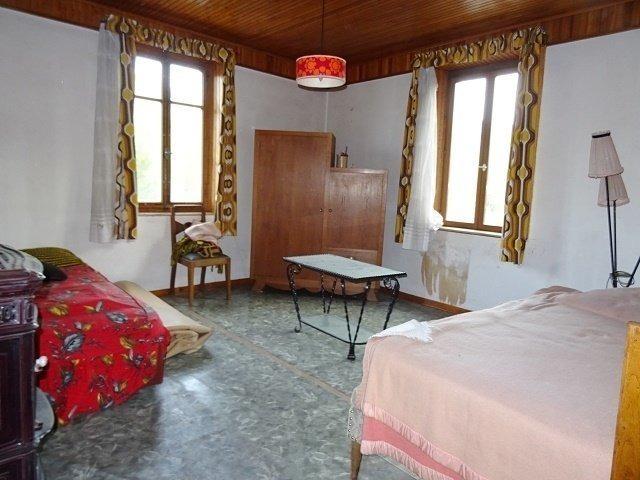 house for buy 7 rooms 160 m² sierck-les-bains photo 5