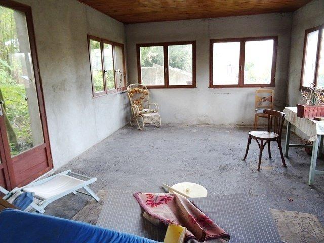 house for buy 7 rooms 160 m² sierck-les-bains photo 6