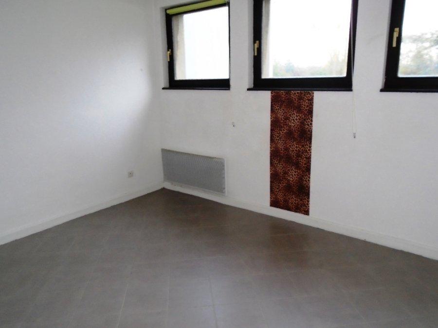 acheter appartement 2 pièces 49.29 m² richemont photo 3