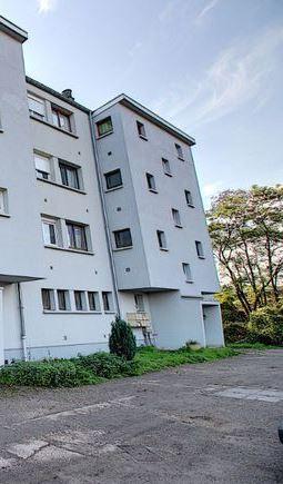 acheter appartement 2 pièces 49.29 m² richemont photo 4
