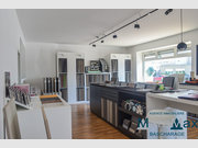 Retail for sale in Bascharage - Ref. 6084270