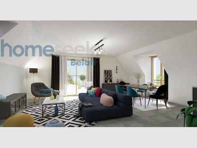 Apartment for sale 2 bedrooms in Weiler-La-Tour - Ref. 6215342