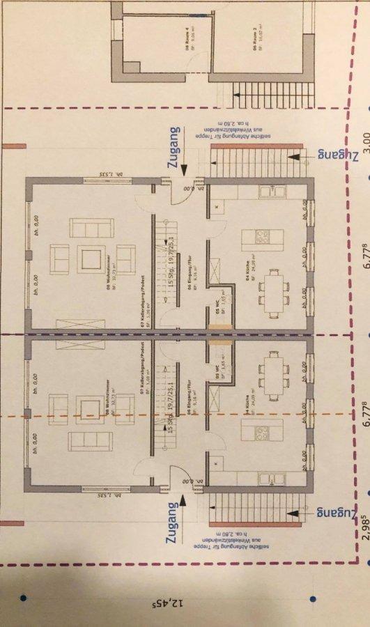Haus zu verkaufen 3 Schlafzimmer in Wallendorf