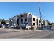 Duplex à vendre 3 Chambres à Mamer - Réf. 6752174