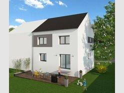 Maison individuelle à vendre 4 Chambres à Beaufort - Réf. 5769134