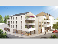 Appartement à vendre F2 à La Chapelle-Basse-Mer - Réf. 6297518