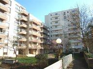 Appartement à louer F2 à Nancy - Réf. 6178734