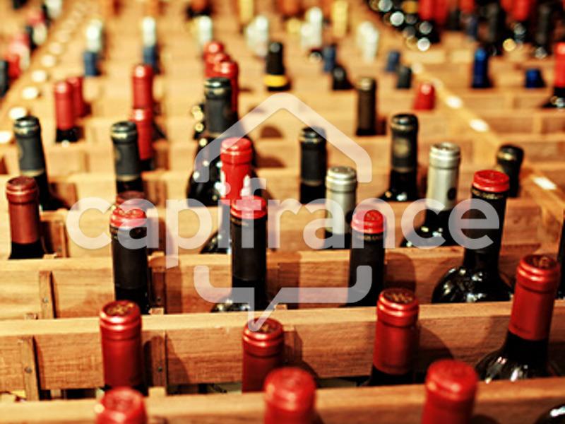 acheter fond de commerce 2 pièces 85 m² pontchâteau photo 3