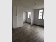 Appartement à louer F3 à Herserange - Réf. 6649774