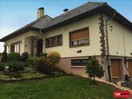 Maison à vendre F8 à Lunéville - Réf. 5011374
