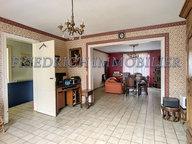 Maison à vendre F6 à Void-Vacon - Réf. 6588334