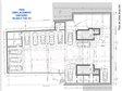 Wohnung zum Kauf 2 Zimmer in Pétange (LU) - Ref. 6784942