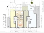 Apartment for sale 2 bedrooms in Pétange - Ref. 6784942