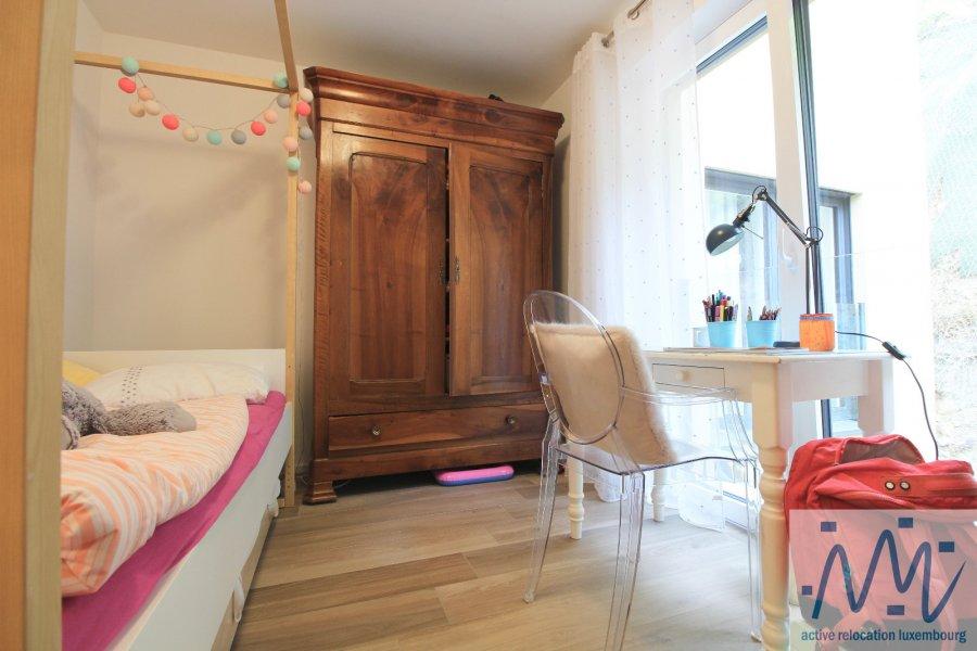 Appartement à louer 3 chambres à Luxembourg-Neudorf