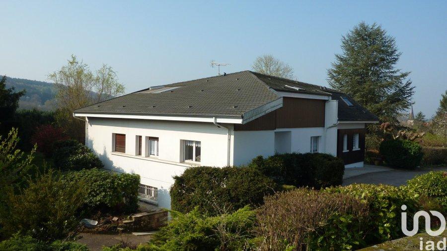 acheter maison 12 pièces 302 m² épinal photo 2