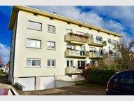 Appartement à vendre F5 à Hoenheim - Réf. 6145966