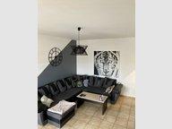 Appartement à vendre F4 à Jarny - Réf. 7194542