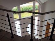 Villa à louer 5 Chambres à Schuttrange - Réf. 5101486