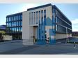 Bureau à louer à Leudelange (LU) - Réf. 7092398