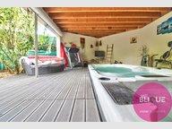 Maison à vendre F6 à Heillecourt - Réf. 6506670