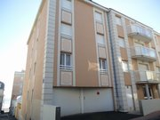 Appartement à vendre F1 à Les Sables-d'Olonne - Réf. 6183086