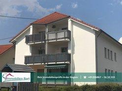 Wohnung zum Kauf 2 Zimmer in Mettlach - Ref. 6645934