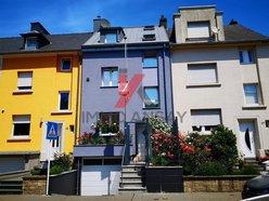 Haus zum Kauf 3 Zimmer in Luxembourg-Centre ville - Ref. 7170222