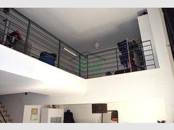 Duplex à vendre 2 Chambres à Esch-sur-Alzette - Réf. 5994670