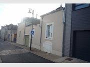 Maison à vendre F5 à Château-Gontier - Réf. 4950190