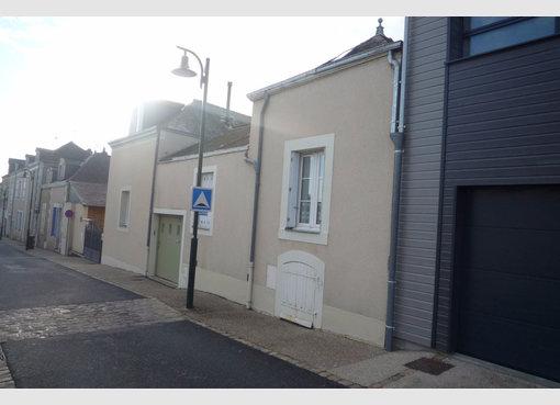 Vente maison 5 Pièces à Château-Gontier , Mayenne - Réf. 4950190