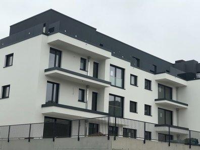 Appartement à vendre 1 Chambre à Strassen - Réf. 6072494