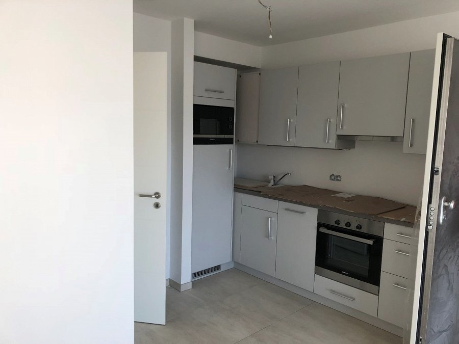 Appartement à vendre à Strassen