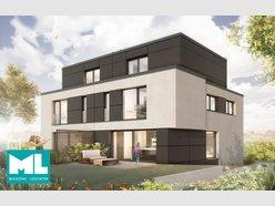 Haus zum Kauf 4 Zimmer in Mamer - Ref. 6801582